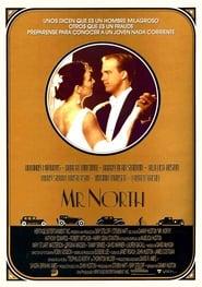 Mr. North 1988