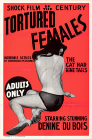 Tortured Females (1965) online