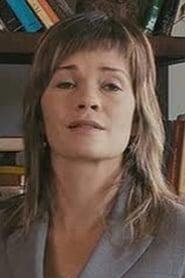 Elizabeth Mkandawie