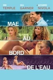 regarder Mae au bord de l'eau en streaming