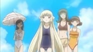 Chobits Season 1 Episode 14 : Chii Goes to the Ocean