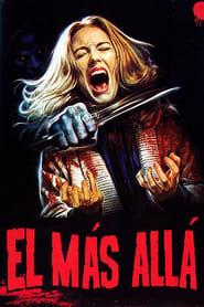 El más allá (1981) | E tu vivrai nel terrore! L