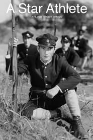 A Star Athlete (1937)