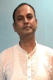 Aayam Mehta