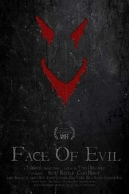 Face of Evil (2016) Watch Online Free