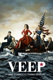 Veep Season 3 Episode 4