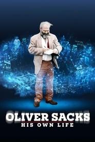 مشاهدة فيلم Oliver Sacks: His Own Life مترجم