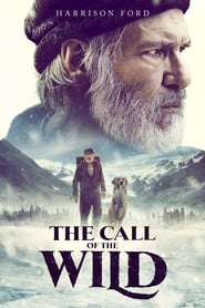 The Call of the Wild (2020) Watch Online Free