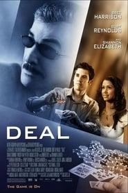 Deal (2008)
