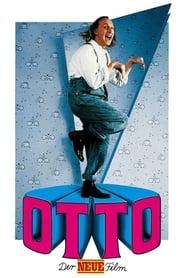 Otto – The New Movie (1987)