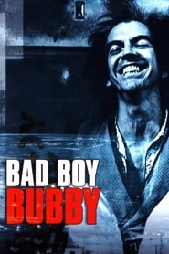 Bad Boy Bubby (1993) REMASTERED BluRay 480p & 720p | GDRive