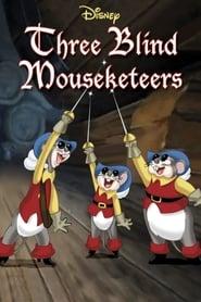 Watch Three Blind Mouseketeers