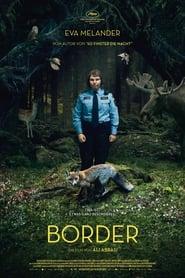 Border [2018]