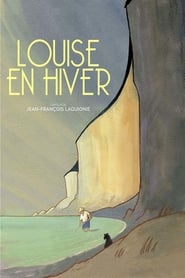 film Louise en hiver streaming