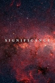 Significance (2015) Online Cały Film Lektor PL