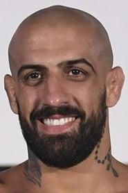 Danilo Marques