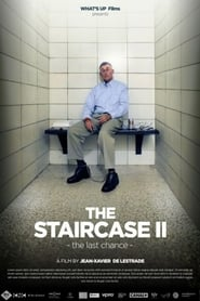 The Staircase II: The Last Chance (2012)