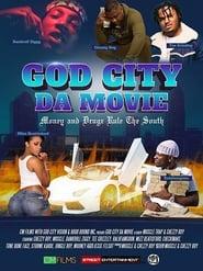 God City Da Movie (2020)