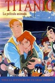 Titanic: The Legend Goes On