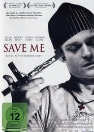 فيلم Save Me مترجم