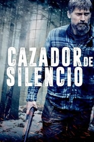 Ver The Silencing Online HD Español y Latino (2021)