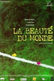 La beauté du monde 1999
