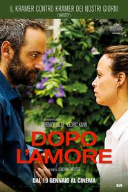 Dopo l'amore (2016)