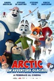 Arctic – Un'avventura glaciale (2019)