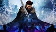 The Witcher : le cauchemar du Loup en streaming