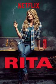Rita (2012) online ελληνικοί υπότιτλοι