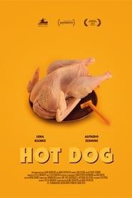 Watch Hot Dog (2019)