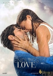 Poster Endless Love - Season 2 Episode 18 : Episode 53 2017