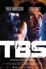 TBS (2008)