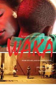 W.A.K.A.