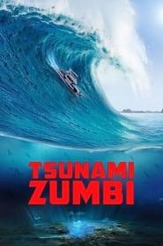 Tsunami Zumbi