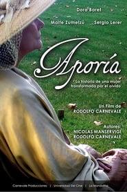Aporia 2009
