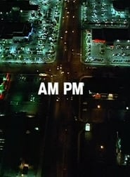 AM/PM 1999