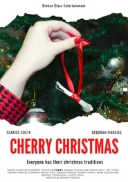 Cherry Christmas (2020)