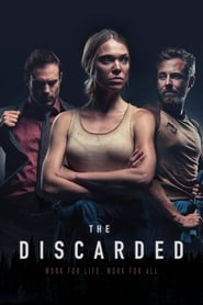 The Discarded (2019)