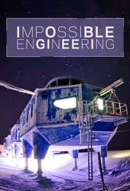 Impossible Engineering 2015