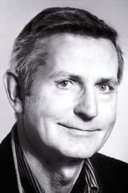 Benedikt Árnason