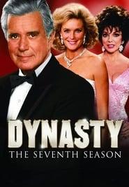 Dynasty: Season 7