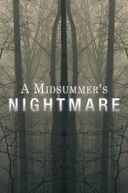 مشاهدة فيلم A Midsummer's Nightmare مترجم