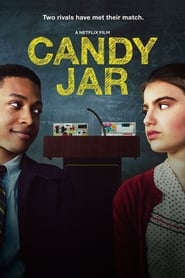 Candy Jar (2018) Full Movie Watch Online Free