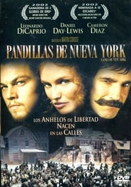 Gangs of New York (2002) | Gangs of New York