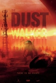 The Dust Walker (2019) Zalukaj Online Lektor PL