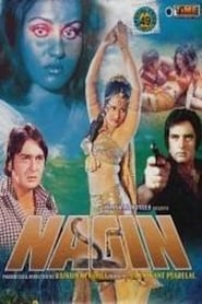 Nagin 1976 Hindi Movie Sony WebRip 300mb 480p 1GB 720p 2.5GB 1080p