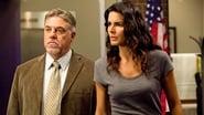 Rizzoli & Isles 1x9