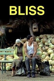 Watch Bliss (2007)