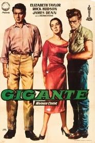 Gigante 1956